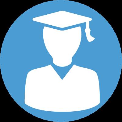 پذیرش تحصیلی بلاروس