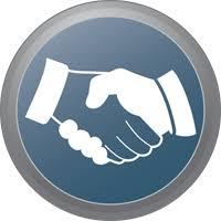 قرارداد تحصیل در بلاروس